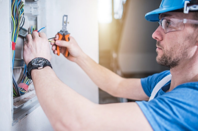 Tips to Find a Quality Electrician